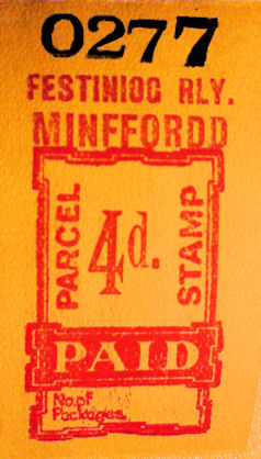 MC Minffordd MC RLS Parcel Stamp.JPG