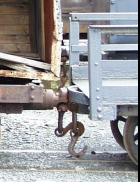 FR Coupler Waggon 140 Chain & Hook (zoom).png