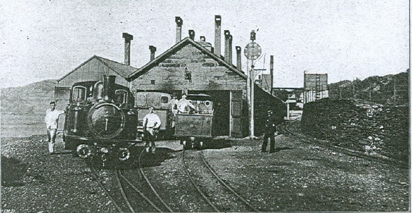 Engineshed2.jpg