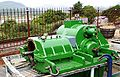 AST 20100708 Upnor Castle gearbox full.jpg