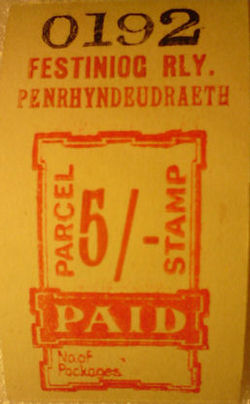 MC Penrhyn MC RLS Parcel Stamp.JPG