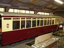 Bb-carriage100-2.jpg