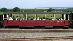 RD 201006xx Carriage 2020 Dinas.jpg