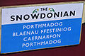 AJS 20110402 Train board 11 04 02 Snowdonian AJS (8).JPG