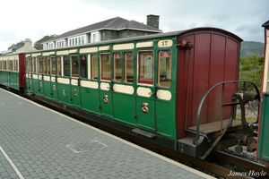 Carriage 17 2015.jpg