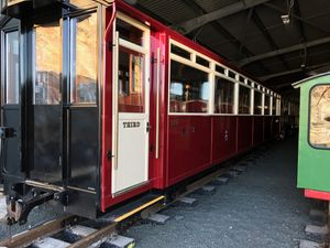 Carriage 118 early 2017.jpg